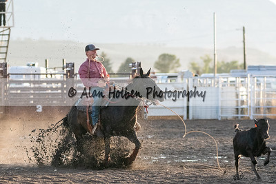 Rodeo_20190726_0418