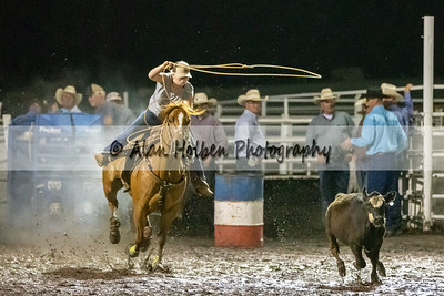 Rodeo_20190726_1401