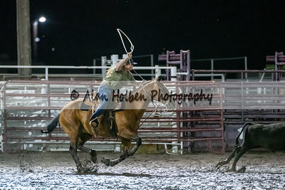 Rodeo_20190726_1416