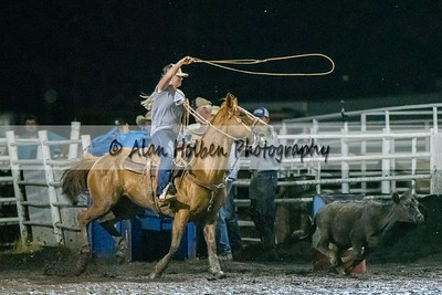 Rodeo_20190726_1445
