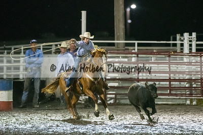 Rodeo_20190726_1359