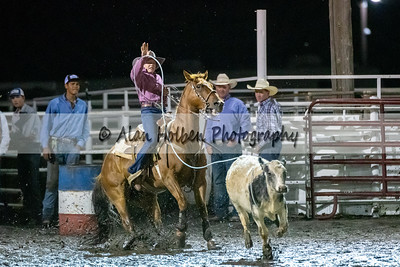 Rodeo_20190726_1350