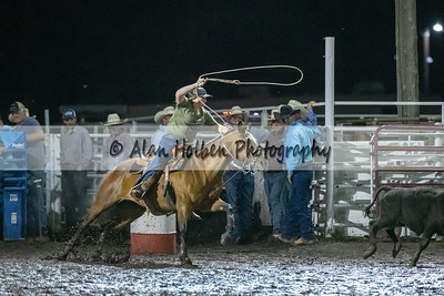 Rodeo_20190726_1414