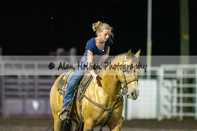 Rodeo_20190726_1387