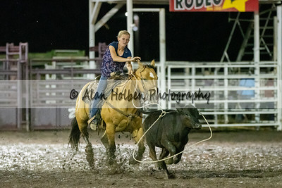 Rodeo_20190726_1381