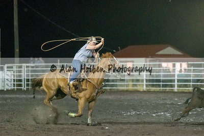 Rodeo_20190726_1406