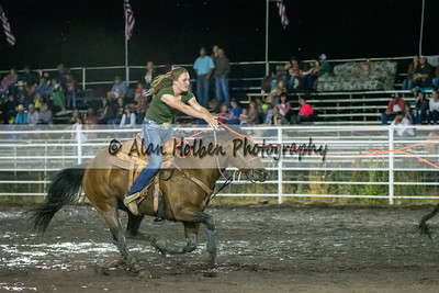 Rodeo_20190726_1437