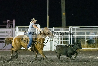 Rodeo_20190726_1450