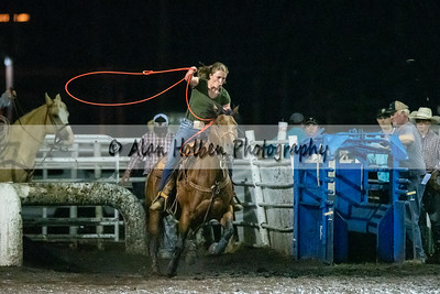 Rodeo_20190726_1428