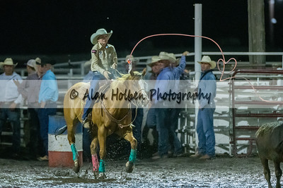 Rodeo_20190726_1394
