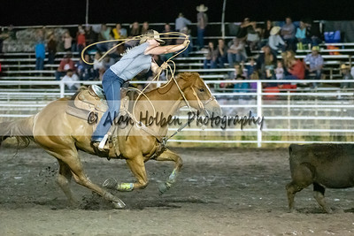 Rodeo_20190726_1407