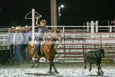 Rodeo_20190726_1370