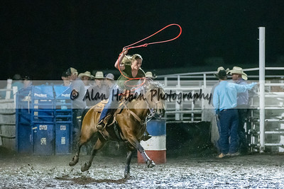 Rodeo_20190726_1430