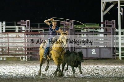 Rodeo_20190726_1380