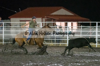Rodeo_20190726_1421