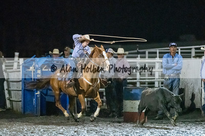 Rodeo_20190726_1357