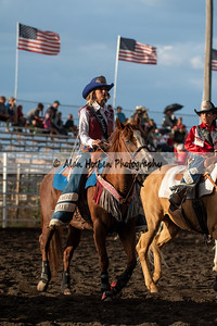 Rodeo_20190726_0379