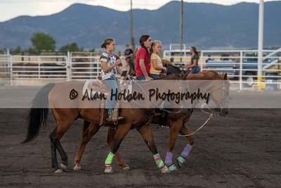 Rodeo_20190726_0277