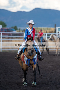 Rodeo_20190726_0295
