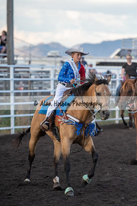 Rodeo_20190726_0287