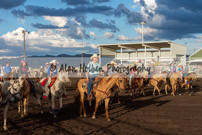 Rodeo_20190726_0010