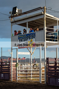 Rodeo_20190726_0013