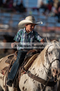 Rodeo_20190726_0362