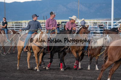 Rodeo_20190726_0315