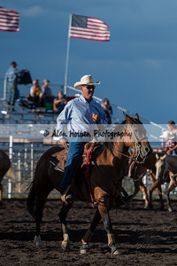 Rodeo_20190726_0322