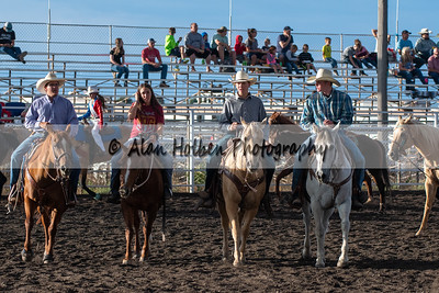 Rodeo_20190726_0338