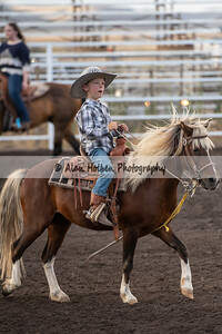 Rodeo_20190726_0271