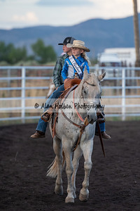 Rodeo_20190726_0289