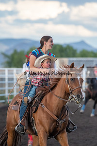 Rodeo_20190726_0312
