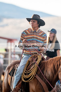 Rodeo_20190726_0335