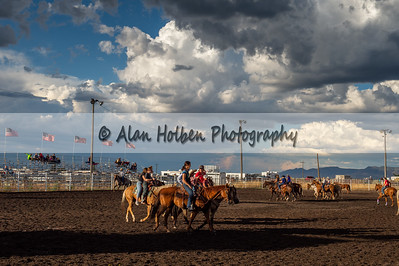 Rodeo_20190726_0003