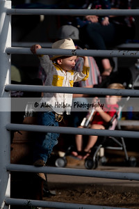 Rodeo_20190726_0349