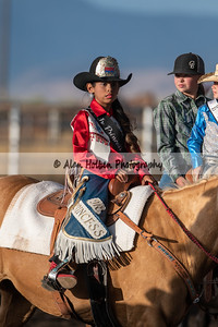 Rodeo_20190726_0360