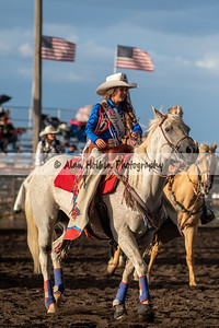 Rodeo_20190726_0374