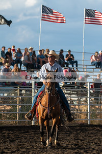 Rodeo_20190726_0370