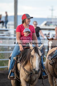 Rodeo_20190726_0300