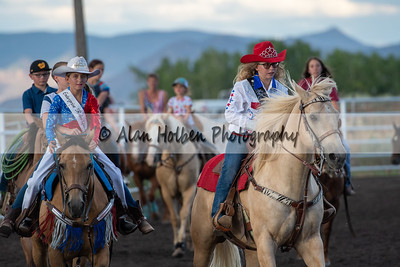 Rodeo_20190726_0309