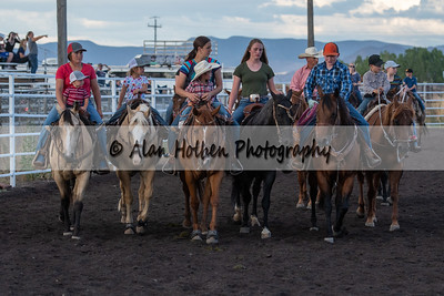 Rodeo_20190726_0299