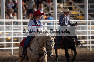 Rodeo_20190726_0331