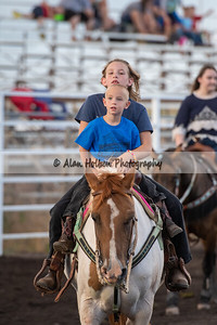 Rodeo_20190726_0279
