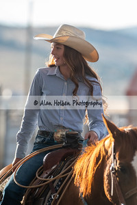 Rodeo_20190726_0336
