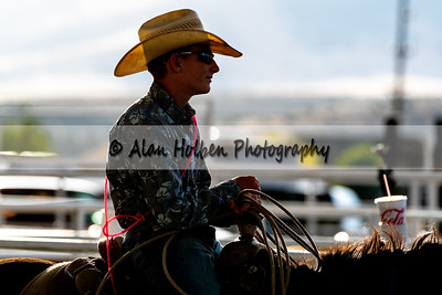 Rodeo_20190726_0343