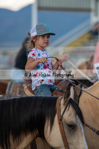 Rodeo_20190726_0304