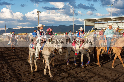 Rodeo_20190726_0011