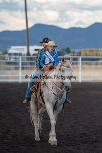 Rodeo_20190726_0291