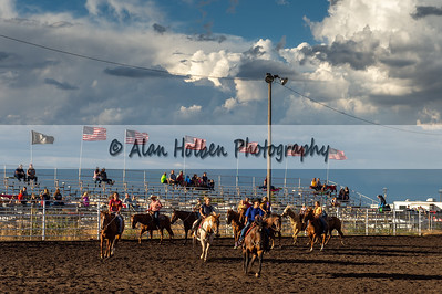 Rodeo_20190726_0006